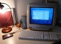 mac.jpg