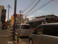 上野毛通り.jpg